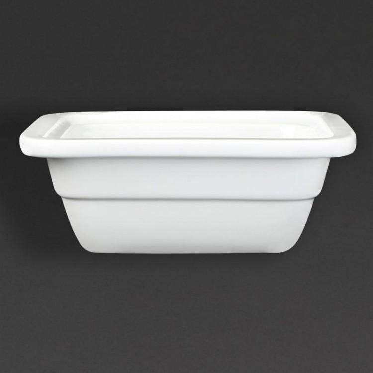 Bac Gastro GN 1/9 (prof. 150 mm)