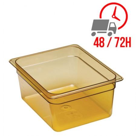 Machine à Hot-dog 6 plots - 230V / BUFFALO