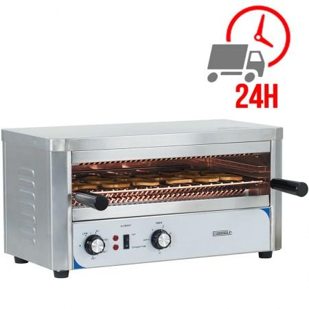 Plaque à induction digital 350A - 3,5kW