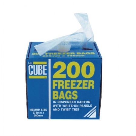 Papier cuisson panini 300 feuilles de papier format GN 1/2