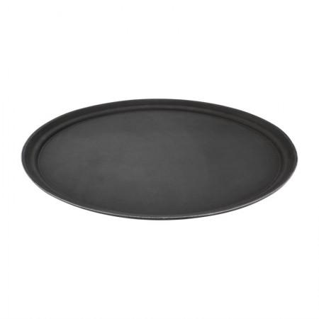 Plaque de cuisson gaz 600 x 600 mm (10.4kW) - Surface acier demi lisse demi rainurée