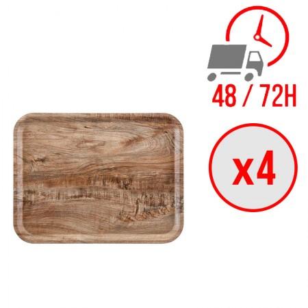 Friteuse électrique 10 litres (7.5kW) à poser - GASTRO M