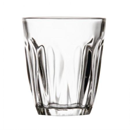 Fourneau gaz à poser 5 feux (15.5kW) à poser - GASTRO M