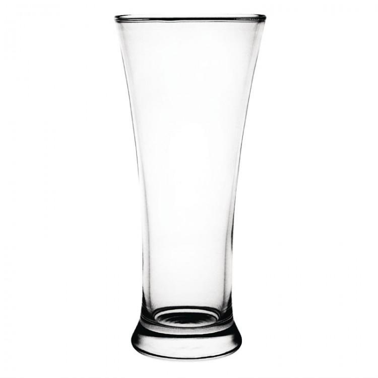 Table compacte réfrigérée / 2 portes