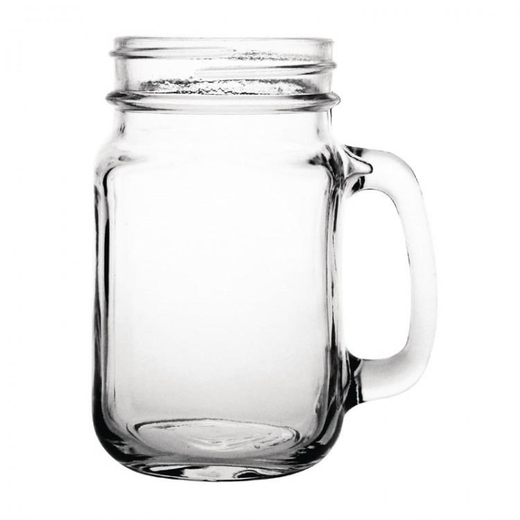 Table compacte réfrigérée / 4 tiroirs