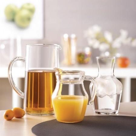 Table réfrigérée 700 / 2 portes