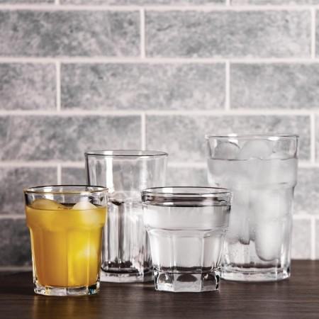 Bouleuse de pâte - 50 à 800g / PIZZAGROUP