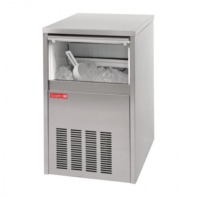 Façonneuse à pâte - 350 mm / CHRPASCHER
