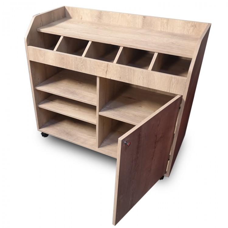 Presse à pizza - 330 mm - 400V / CHRPASCHER