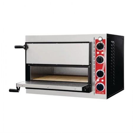 Argile (5 x 1kg) pour Four Tandoori / SHAAN TANDOORI