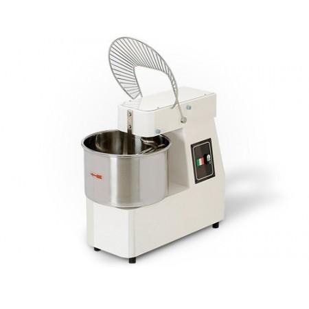 Cuiseur à œufs - x6 corbeilles - 230V / CHRPASCHER