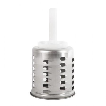Plaque de cuisson gaz sur pieds 400 x 700 mm (5.7kW) - Surface acier Rainurée