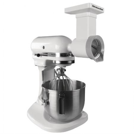 Plaque de cuisson gaz sur pieds 800 x 700 mm (12kW) - Surface acier lisse