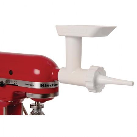 Plaque de cuisson gaz 800 x 700 mm (13.8kW) - Surface acier demi lisse demi rainurée