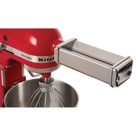 Disque à trancher 10 mm (avec 1 lame) / CHRPASCHER