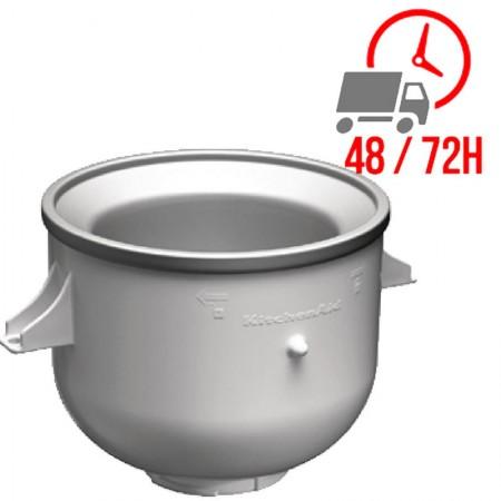 Grille à cubes 10 x 10 mm / CHRPASCHER