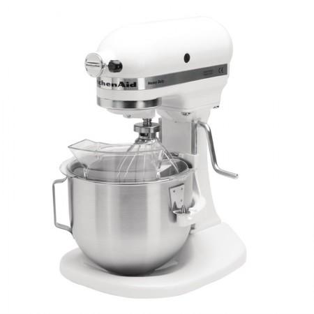 Disque à frites 10 mm / CHRPASCHER