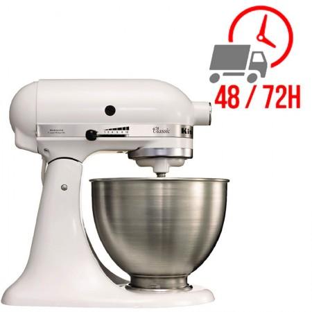 Disque à bâtonnets 6 mm / CHRPASCHER