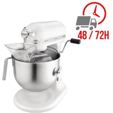 Disque à bâtonnets 10 mm / CHRPASCHER