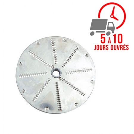 Machine à saucisses 3 Litres / CHRPASCHER