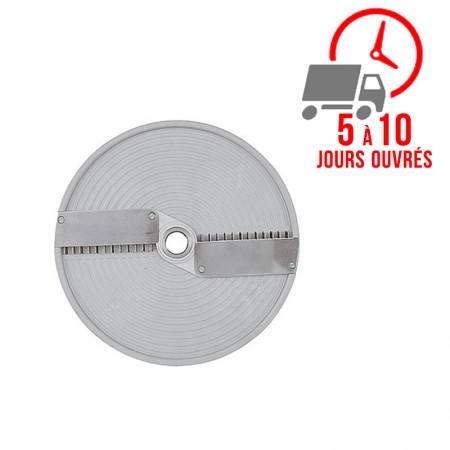 Machine à saucisses 7 Litres / CHRPASCHER