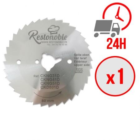 Table inox 1500 x 600 mm | Enlèvement entrepôt / CHRPASCHER
