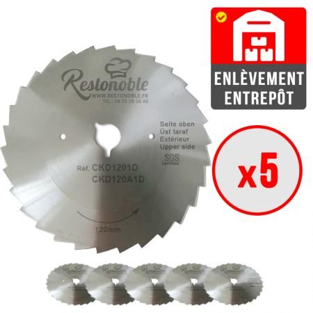 Table inox 600 x 600 mm adossée   Enlèvement entrepôt / CHRPASCHER