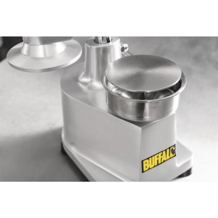 Table inox 700 x 700 mm   Enlèvement entrepôt / CHRPASCHER