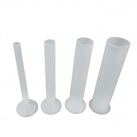 Table inox 1000 x 700 mm   Enlèvement entrepôt / CHRPASCHER
