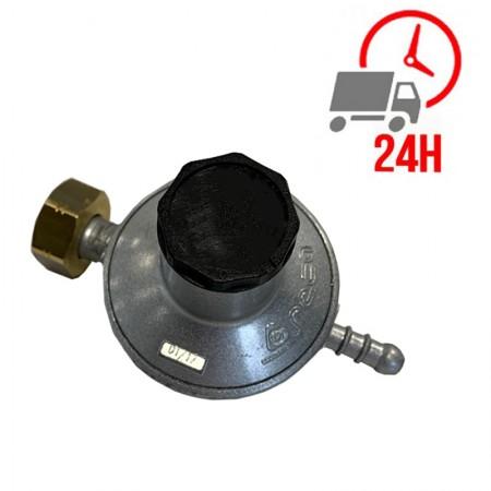 fourchette de table 204 mm / x12 unités / Olympia