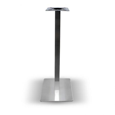 Planche en bois à bords ondulés 305x215 mm / x1 / Olympia