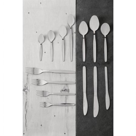 Coupelle en verre ovale incurvée 100mm / x12 unité / Olympia