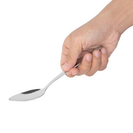 Louche pleine rouge 60ml / x1 unité / Chrpascher