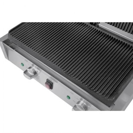 Plateau de table 60x60 cm - Baroque / CHRPASCHER   Enlèvement Entrepôt