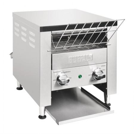 Plateau de table 60x60 cm - Blanc Antique / CHRPASCHER   Enlèvement Entrepôt