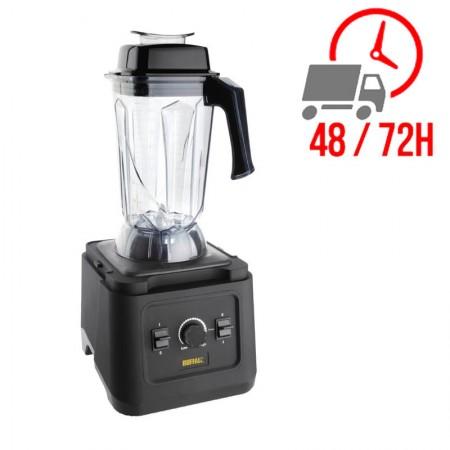 Plateau de table 60x60 cm - Chêne / CHRPASCHER