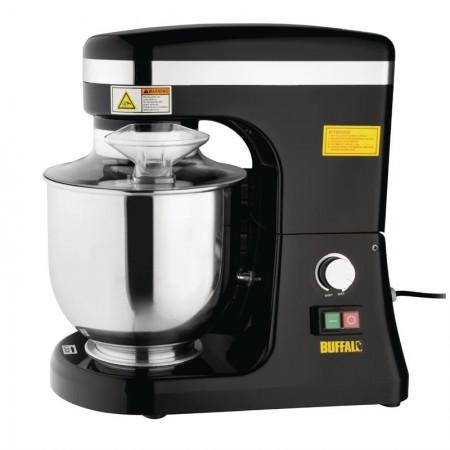 Plateau de table 60x60 cm - Wengé / CHRPASCHER