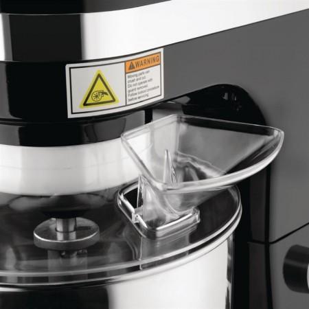 Plateau de table 70x70 cm - Chêne / CHRPASCHER   Enlèvement Entrepôt