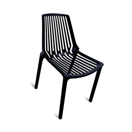 Plateau de table 70x70 cm - Baroque / CHRPASCHER