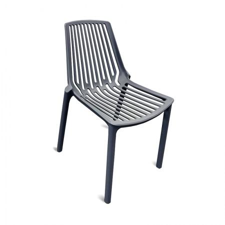 Plateau de table 70x70 cm - Blanc Antique / CHRPASCHER
