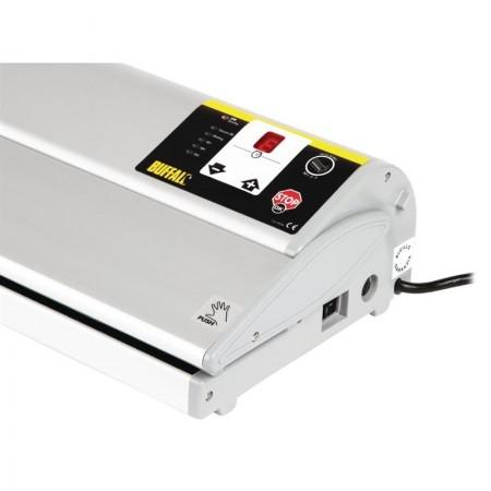 Plateau de table 50x50 cm - Wengé / CHRPASCHER   Enlèvement Entrepôt