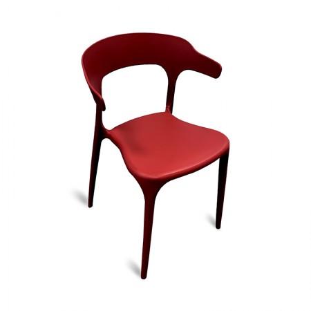 Plateau de table 60x60 cm stratifié - Blanc Marbre / CHRPASCHER   Enlèvement entrepôt