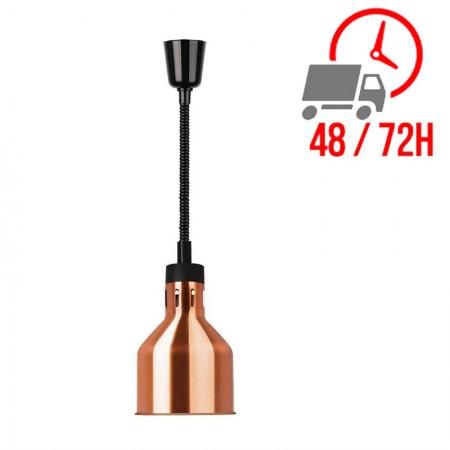 Plateau de table 70x70 cm stratifié - Rétro / CHRPASCHER   Enlèvement entrepôt