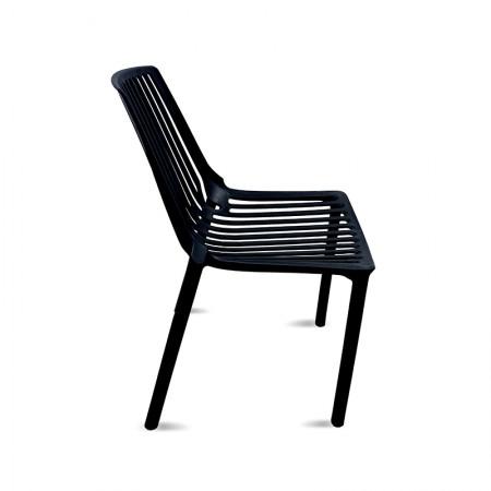 Plateau de table 70x70 cm stratifié - Rouge / CHRPASCHER   Enlèvement entrepôt