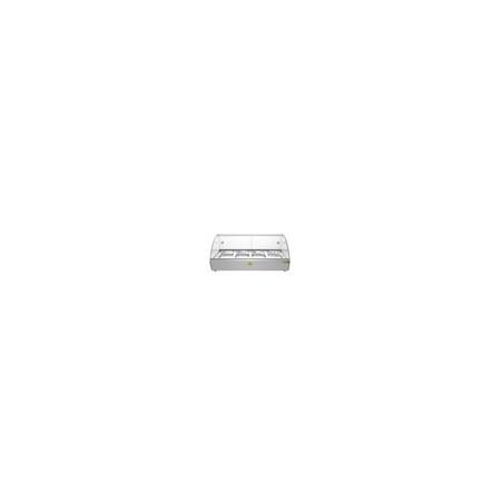 Kit roulettes pour meuble bas - 4 Roues dont 2 avec freins / CHRPASCHER | Enlèvement entrepôt