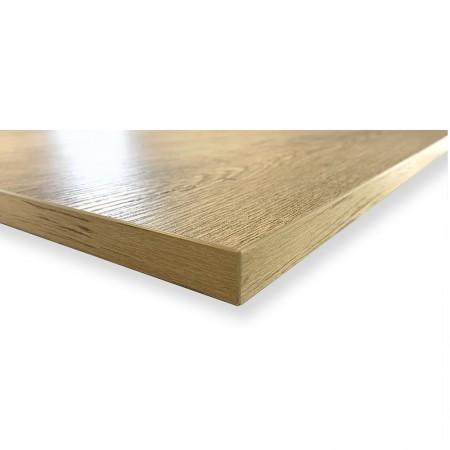 Meuble bas inox 600 x 600 mm adossée / CHRPASCHER | Enlèvement entrepôt