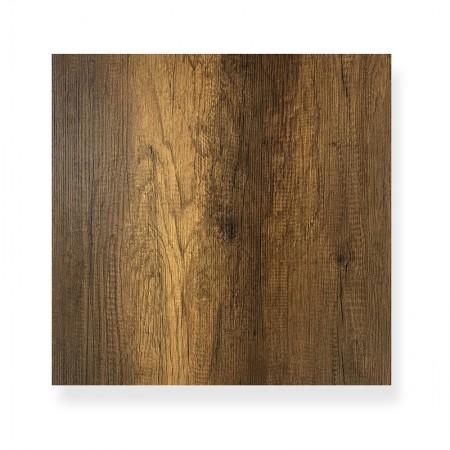 Meuble bas inox 600 x 700 mm / CHRPASCHER | Enlèvement entrepôt