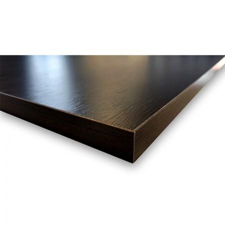 Meuble bas inox 1600 x 700 mm / CHRPASCHE8