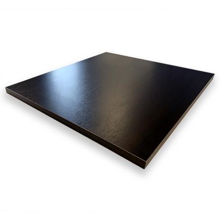 Meuble bas inox 600 x 700 mm adossée / CHRPASCHER | Enlèvement entrepôt