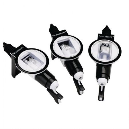 Chaise Elif - Blanc / CHRPASCHER | Enlèvement entrepôt